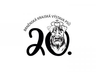 Krajská klubová Brno Zetor
